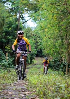 bike tour (1 of 1)-4
