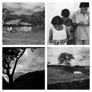 collage2 carlan