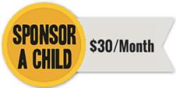 Sponsor_Monthly (1)